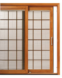 11 Sliding Glass Doors With Built In Blinds  CarehouseinfoPella Windows With Built In Blinds