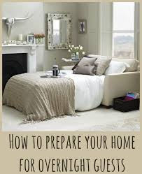 office guest room ideas stuff. Creating A Temporary Space For Overnight Guests. Office Guest BedroomsGuest RoomsBedroom IdeasBedroom DesignsBedroom DecorBedroom Room Ideas Stuff