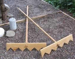 raking sand zen garden zen rock garden rake gravel rake ze home outdoor