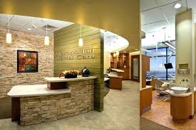 best dental office design. full image for valuable inspiration best dental office design 78 images about practice layouts on d
