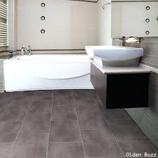 bathroom floor trends wonderful vinyl flooring for bathroom 7 bathroom floor trends you need to know bathroom floor trends