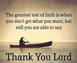 Faith Quotes From The Bible Top 100 Ideas About Jesus On Pinterest Faith Bible Psalm 100 And 13