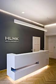 desk for office design. Law Office HLMK Desk For Design