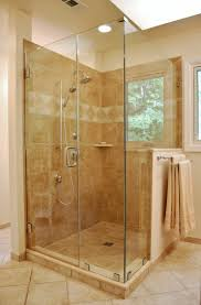 small bathroom designs with walk in shower. Medium Size Of Walk In Shower:amazing Small Bathroom Designs With Shower Showers Without Doors