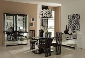 small dining room decorating ideas design decorating small dining room78 small