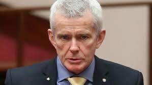 One Nation senator Malcolm Roberts' 7-Eleven claim sparks racism row |  PerthNow