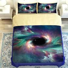 hipster bedding set hipster watercolor bedding set us twin full queen king size feathers