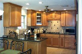 whole kitchen cabinets in brooklyn fresh whole kitchen cabinets ny kitchen cabinets brooklyn ny