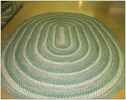 braided oval rugs oval braided rugs impressive oval rugs exquisite braided 7 9 home design ideas oval braided rugs oval braided rugs sears canada oval