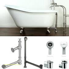 drain and overflow kit kitchen sink overflow kit for home design beautiful gorgeous bathtub drain kit drain and overflow kit