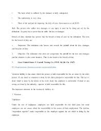 Lease Termination Notice To Tenant Lease Termination Notice Sample ...
