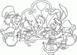 Small Picture Tea Cups Coloring Pages 717 Free Printable Coloring Pages