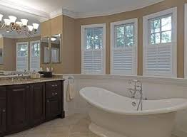 roman soaking tub.  Roman When You Want To Create A Spalike Environment During Your Bathroom  Renovation Soaking Tubs Are Natural Choice Inspired By Ancient Roman Baths Or  To Soaking Tub T