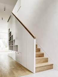 Dafür klicken sie das gewünschte fach an und wählen sie die art der tür bzw. 29 Ideen Fur Stauraum Unter Der Treppe
