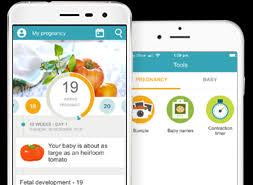 Calendars For Pregnancy Pregnancy Calendar Babycentre Uk