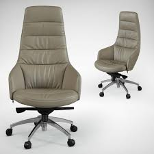 comfort office chair. powell highback office chair comfort o