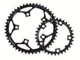 STRONGLIGHT :: Parts & Accessories :: Components - Gears ...