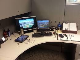 office desk decor best of fice desk accessories at home and interior design ideas