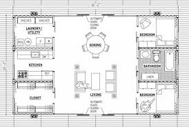shipping container floor plans new about remodel home decoration ideas with shipping  container