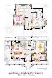 Designers House Plans Modern House - Modern house plan interior design