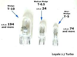 Light Bulb Shape And Size Chart Flood Light Bulb Sizes Someschoolgames Info