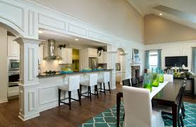 best shea home design studio pictures interior design ideas