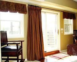 valances for sliding glass doors valances for bedroom windows nice home interior design idea with sliding valances for sliding glass doors