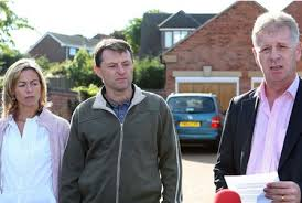 Image result for clarence mitchell speaking in rothley