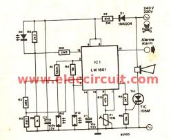 home smoke detector wiring diagram images smoke detector wiring diagram gas detectors for home best design and decorating ideas