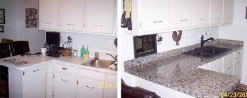 giani granite paint kit for rv countertops