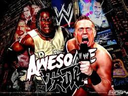 Truth Quotes Mesmerizing RTruth 48th WWE Theme U Suck No Quotes YouTube