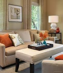Interior Design Examples Living Room Best Interior Design Ideas Living Room 25 Beautiful Modern Living