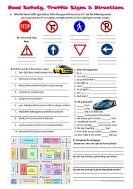Best 25+ Road safety signs ideas on Pinterest | Road safety act ...