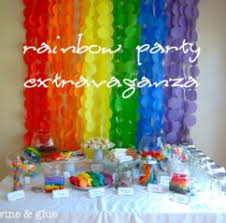 home design bday decoration ideas at home simple decorating party