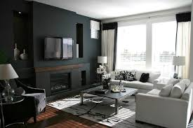 Phenomenal Wallpaper Ideas Living Room Feature E Wall Ideas Bedroom Bedroom  Feature Wall Paint Ideas Living Room Wallpaper Ideas Bq Decorating Ideas  For Tv ...