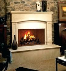 fireplaces wood premium masonry wood fireplace fireplace wood burning tips fireplace mantels woodland hills ca