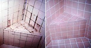 bathroom cleaner recipe borax. powerful 3 ingredient homemade bathroom cleaner make your recipe borax