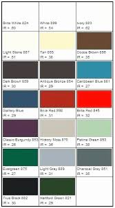 Lowes Concrete Paint Color Chart 46 Brilliant Lowes Concrete Paint Colors Food Tips