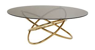 oval coffee table uk
