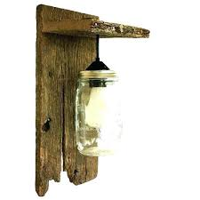 rustic outdoor sconces rustic wall sconce lighting installing wall sconce light fixtures contemporary sconces decorative rustic outdoor wall sconce rustic