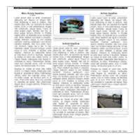 Newspaper Template For Docs 5 Handy Google Docs Templates For Creating Classroom