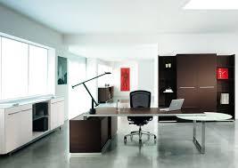 cool office design ideas.  Office Unique Cool Office Decorations 15685 Modern Home Fice Design Ideas Intended
