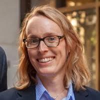 Erika Heath - Of Counsel - Francis Mailman Soumilas, P.C. | LinkedIn