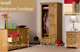 the amalfi range see the wardrobes drawer chests and blanket boxes of the new amalfi range of pine wooden furniture the new amalfi pine furniture range
