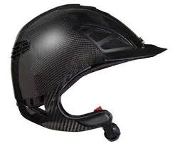 Riding Helmet Speed Air 4s Concept Full Carbon By Gpa