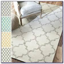 moroccan trellis rug australia rugs home design ideas moroccan trellis area rug