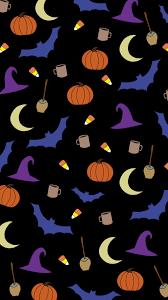 Witch wallpaper, Halloween wallpaper ...