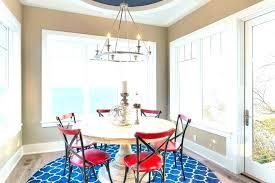 beach house chandeliers beach house bedding chandeliers beach house chandelier grand rapids beach house chandeliers with