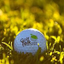 GolfTalkRadioMikeBilly