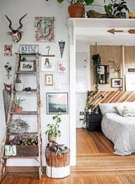 24 best boho decoration ideas images